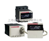 EOCR-i3BZ韩国三和交流(AC)用电流保护继电器,EOCR-i3BZ电动机保护器