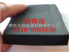1.5*8济宁防火橡塑保温板,铺地用橡塑保温板价格