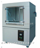 沙尘试验箱制造商,杭州沙尘试验箱