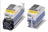 DSC-140 -240 -340陽明DSC單相功率調整器