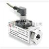 -海隆模拟压力传感器,2401138,德国herion传感器