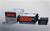 SM-10 20 20S 30 30S陽明多功能線(轉)速表