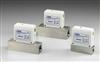 KTF-50-A-N2陽明KTF系列流量感測器