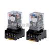-日本OMRON小型继电器,欧姆龙光纤式放大器