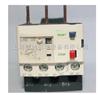 LR-D32KN热继电器,LR-D35KN热继电器