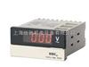 DP7-DV数字电压表