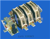 CJ15-4000A/1交流接触器