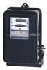 DT8三相四线有功电能表 机械式电能表