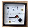 48L1-COSΦ交流功率因数表,48T1-COSΦ直流功率因数表