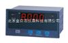 XM708P系列经济型10段曲线控制专家PID仪表