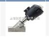 001645D德国burkert先导阀/BURKERT电磁阀优势报价