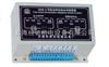 SDB-2型双路交流电网绝缘电阻监测报警仪 船用电器