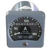 45L1-V广角度电压表 船用电器