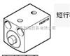 -上海乾拓低價FESTO短行程氣缸,DNC-80-1300-PPV-A