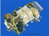 CJ12M-100S交流接触器,CJ12M-150S交流接触器