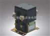 ZJQ-100A直流电磁接触器