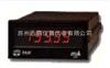 S2-312A-A81数显表