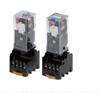MK-S通用高容量功率繼電器