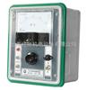 ZTK3转差离合器控制装置,ZTK4转差离合器控制装置