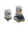 MK 系列小型功率繼電器