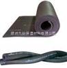 铺地用橡塑保温板,铺地用橡塑保温板专业施工