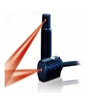 E3FA/RA 圓柱型光電傳感器