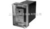 BGDJ-13/48直流电压继电器