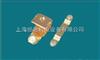 3TB-42接触器触头,3TB-43接触器触头