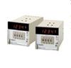H5AN 系列石英定時器