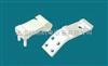 DW17-630/4000A断路器触头,DW17-630-3200A断路器触头