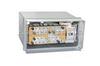 DCD-2差动继电器,DCD-2A差动继电器