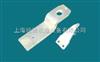 DZ10-400A断路器触头,DZ10-600A断路器触头