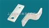 DZ20-100断路器附件(触头),DZ20-225断路器附件(触头)