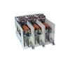 EVS-160真空接触器,EVS-250真空接触器