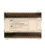 CPM2AH 系列可編程控制器