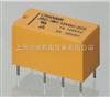 JRC-19F小型电磁继电器