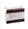 CPM2A 系列可編程控制器