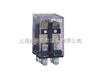 JQX-13F-2Z小型电磁继电器,JQX-13F-4Z小型电磁继电器