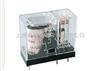 JQX-14FC-1Z小型电磁继电器,JQX-14FC-2Z小型电磁继电器
