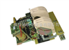 CZ0-1000/10直流接触器,CZ0-1500/10直流接触器