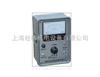 JZT3电磁调速电动机控制器,JZT4电磁调速电动机控制器