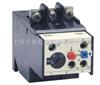 JR20-400热继电器,JR20-630热继电器