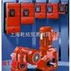-parker先导式比例减压阀,进口PARKER比例减压阀