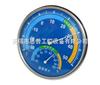 TH208TH208 指針式溫度計