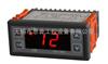 STC-200數顯溫控器