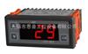 STC-803數顯溫控器