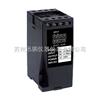 苏州迅鹏推出0-5A电流变送器