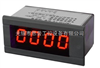 IN2135-FRIN2135-FR 頻率表轉速表