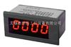 IN2135-CT計數器計時儀