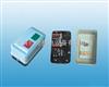 QC36-2/NH(QC36-2/8)磁力起动器,QC36-3/NH(QC36-3/8)磁力起动器